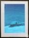 Выставка «А. С. Пушкин. Повести покойного Ивана Петровича Белкина». Иллюстрации Игоря Шаймарданова. Художественная галерея, Полоцк, 2017