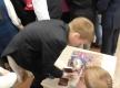 Живая история иконописи. Музейные занятия. Художественная галерея. г. Полоцк. 2018 г.