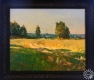 «Солнечный день». Холст, масло. 2003 г. Александр Алексеев