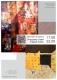 Выставка живописи Владимира и Андрея Савичей. Художественная галерея. г. Полоцк, 2018 г.