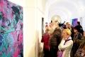 Выставка «Неизвестные люди». Полоцк, Художественная галерея, 2018